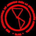Red Internacional de Juristas para la Integración Americana