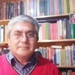 Carlos Contreras Painemal