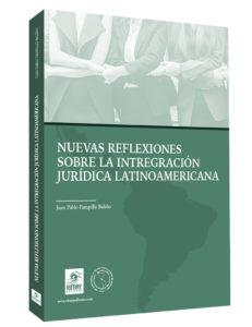 https://www.rimayeditores.com/producto/nuevas-reflexiones-sobre-la-integracion-juridica-latinoamericana/