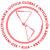Red Interdisciplinaria Justicia Global e Integración Americana